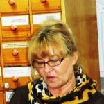 Wiersze czyta Barbara Gałczyńska
