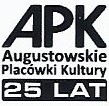 logo apk nowe