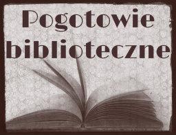 pogotowie biblioteczne