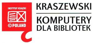 Kraszewski_logo