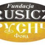 RUSICZ-logo1-300x172