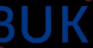 IBUK Libra