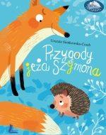 Więcej o: Spotkanie autorskie z Urszulą Sieńkowską-Cioch