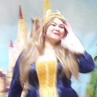 """Więcej o: """"Królewna o złotym sercu"""" – spektakl teatralny"""