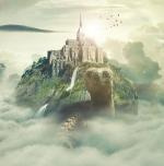 Więcej o: Konkurs na opowiadanie fantasy i science fiction