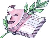 Więcej o: Powiatowy Konkurs Recytatorski Poezji Regionalnej