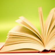 """Więcej o: Spotkania biblioteczne z cyklu """"Maj z książką"""""""