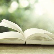 Więcej o: Wakacyjna zmiana godzin pracy Filii Bibliotecznych Miejskiej Biblioteki Publicznej w Augustowie