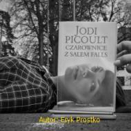 """Więcej o: Konkurs fotograficzny """"Ubrani w książkę"""""""