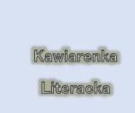 Więcej o: Spotkanie z Krzysztofem Kuczkowskim