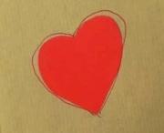 Więcej o: Zakochani w książkach, czyli Walentynki w bibliotece